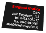 idee@borghesigrafica.it